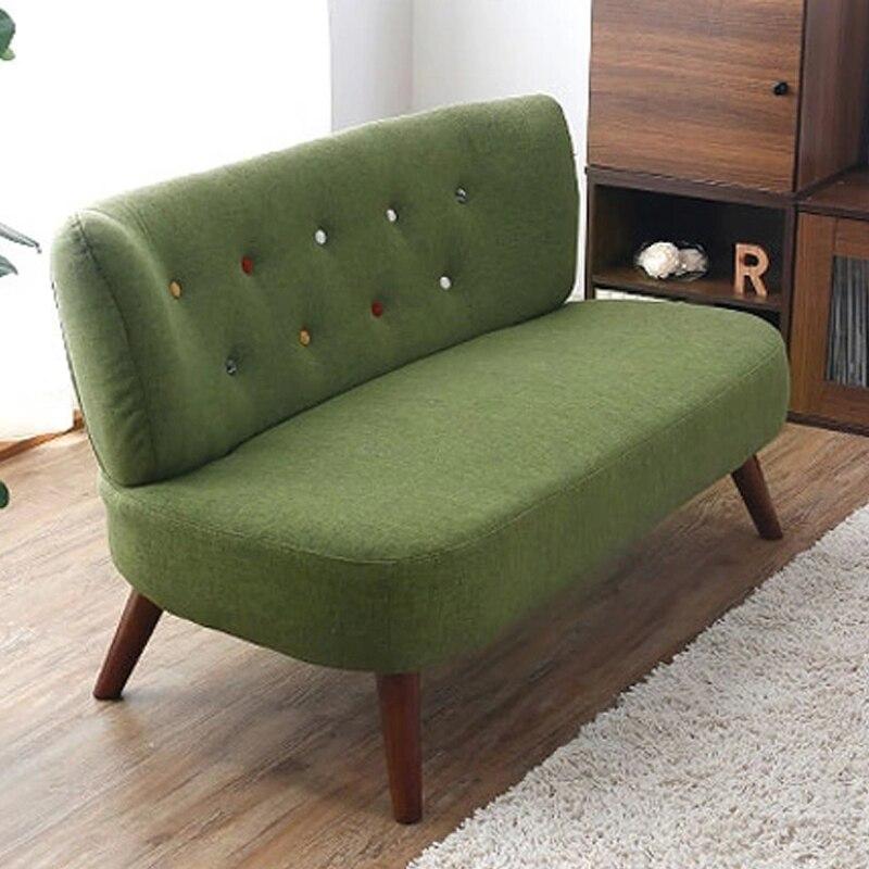 Online Kaufen Großhandel Holz Couch Aus China Holz Couch ... Moderne Wohnzimmer Sofa