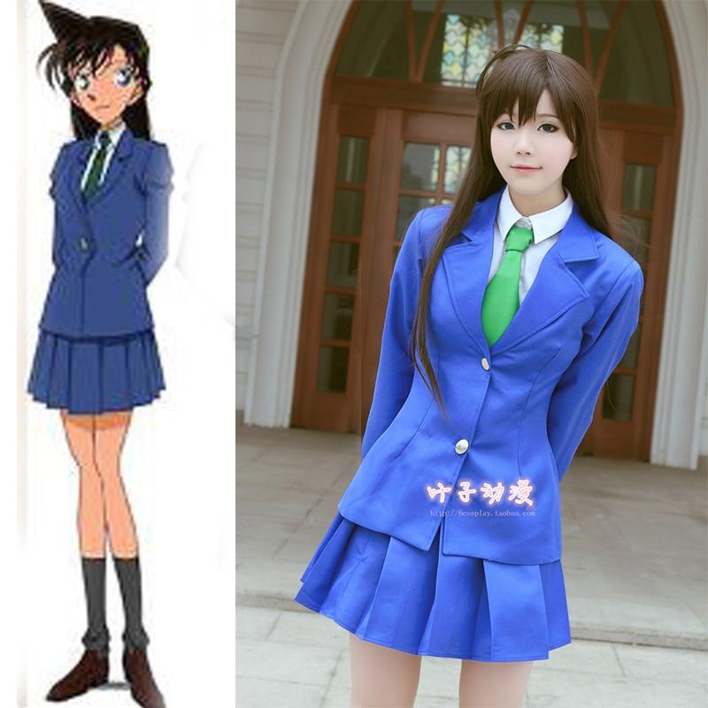Hot Japanese School Jk Uniform Girl Lolita High School Anime Cosplay Costume On Aliexpress Com Alibaba Group