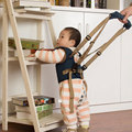 High Quality Baby Safe Walking Learning Assistant Belt Kids Toddler Adjustable Safety Strap Baby Harness  Free shipping