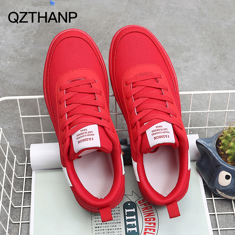 Men's Casual Shoes Zapatos Hombre Lovers Soft Breathable Classic Canvas Shoes Male Chaussure Homme Unisex Tenis Adult Krasovki