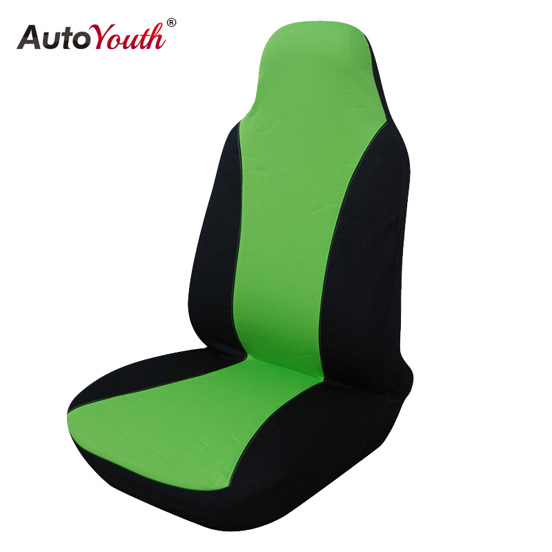 Popular Toyota Seat Cover Buy Cheap Toyota Seat Cover Lots