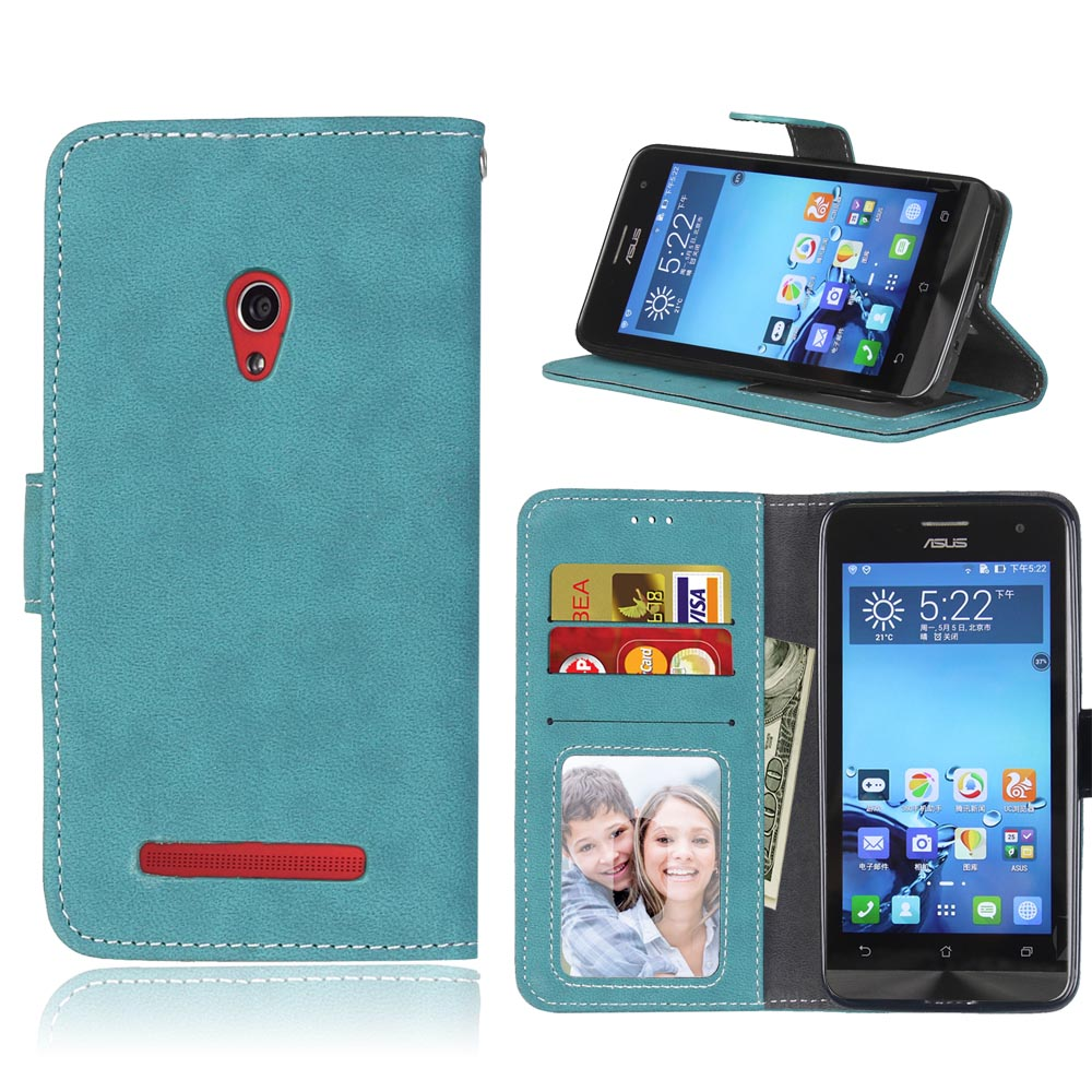 <font><b>Case</b></font> for <font><b>ASUS</b></font> <font><b>Zenfone</b></font> <font><b>5</b></font> Bag For <font><b>Asus</b></font> <font><b>Zenfone</b></font> <font><b>5</b></font> <font><b>A501CG</b></font> with Stand Function Wallet <font><b>Case</b></font> Cover for <font><b>Asus</b></font> <font><b>Zenfone</b></font> <font><b>5</b></font> <font><b>A501CG</b></font> <font><b>Cases</b></font> image