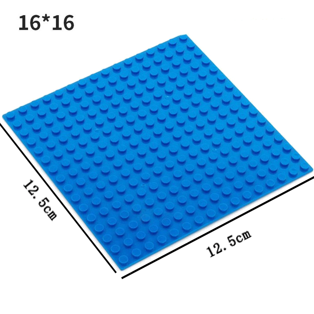 32-32-Dots-Classic-Base-Plates-for-Small-Bricks-Baseplate-Board-Compatible-Legoing-figures-DIY-Building.jpg_640x640 (9)
