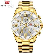 Watches 2019 Men Watch Luxury Brand Analog Men Military Watch Reloj Hombre Whatch Men Quartz Male Sports Watches Gold waches