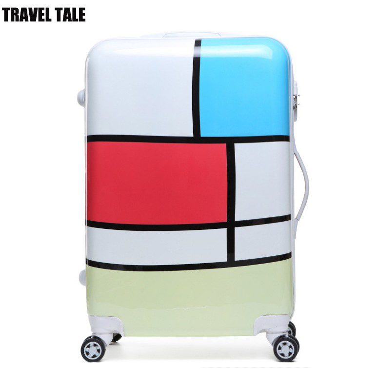 Popular Tumy Luggage-Buy Cheap Tumy Luggage lots from China Tumy ...