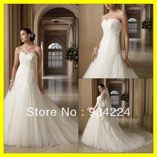 Short Sleeve Wedding Dresses Plus Size Black And White Women