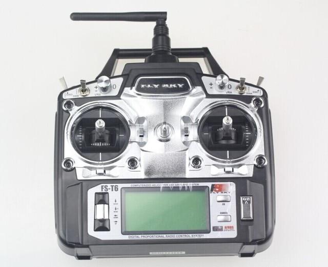 Parrot ar. Drone 2. 0 quadricopter power edition.