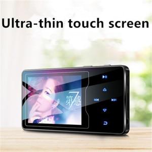 Image 4 - جديد المنتج RUIZU D08 Mp3 لاعب Usb 8Gb 16G التخزين 2.4in HD كبير شاشة ملونة اللعب عالية الجودة راديو Fm الكتاب الإلكتروني الموسيقى لاعب