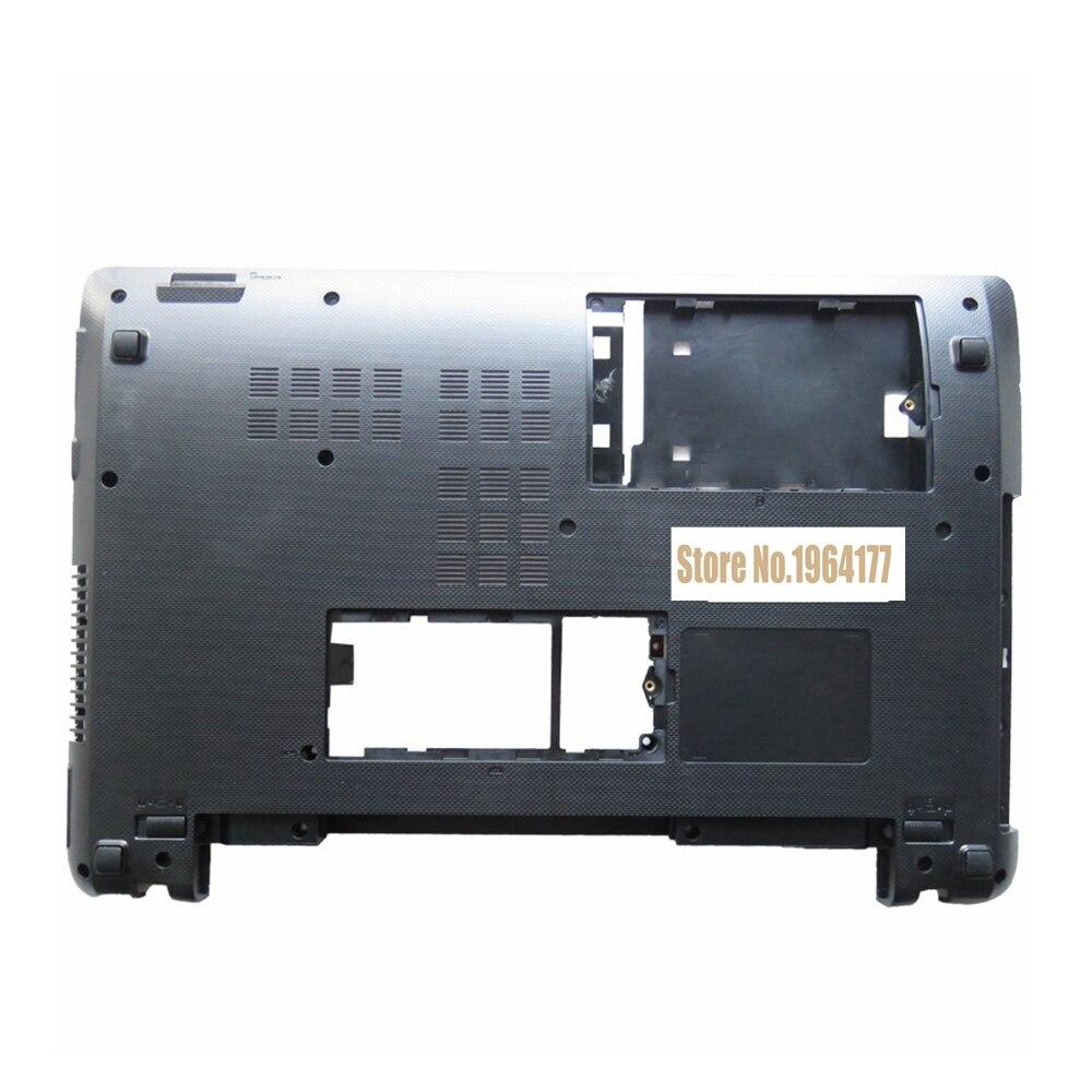 FÖR ASUS A53T K53U K53B X53U K53T K53 X53B K53TA K53Z K53TK - Laptop-tillbehör - Foto 5