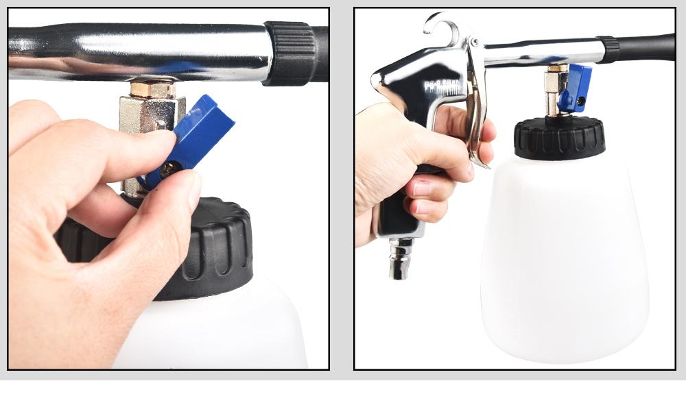 HTB1DwVVfeSSBuNjy0Flq6zBpVXaa - Car Wash Washer Automotive Interior Deep Cleaning Machine Gun