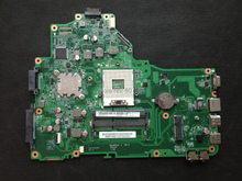 For Acer Aspire 5349 Laptop Motherboard DA0ZRLMB6D0 MBRR706001 100% test Free shipping
