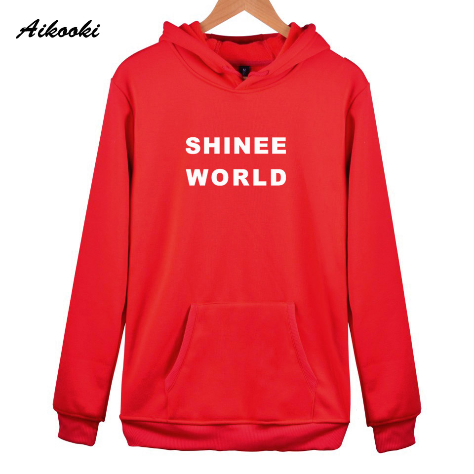 Hoodies Women/Men Sweatshirt Fashion World Hoodie Women Casual Cotton Autumn Winter World Hoodie Mens/Womens Sweatshirts Tops