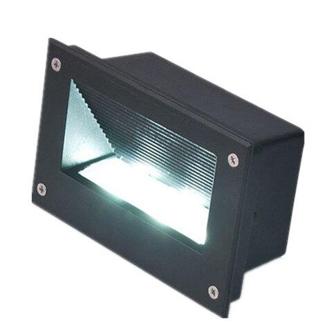 ar livre lampada de assoalho lampada
