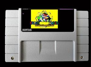 Image 1 - 16Bit Games ** Return to Dinosaur Land ( USA Version!! )