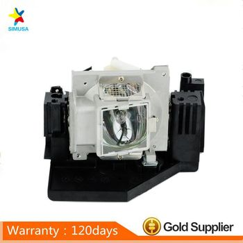 Original RLC-026  bulb Projector lamp with housing fits  for  VIEWSONIC PJ508D/PJ568D/PJ588D