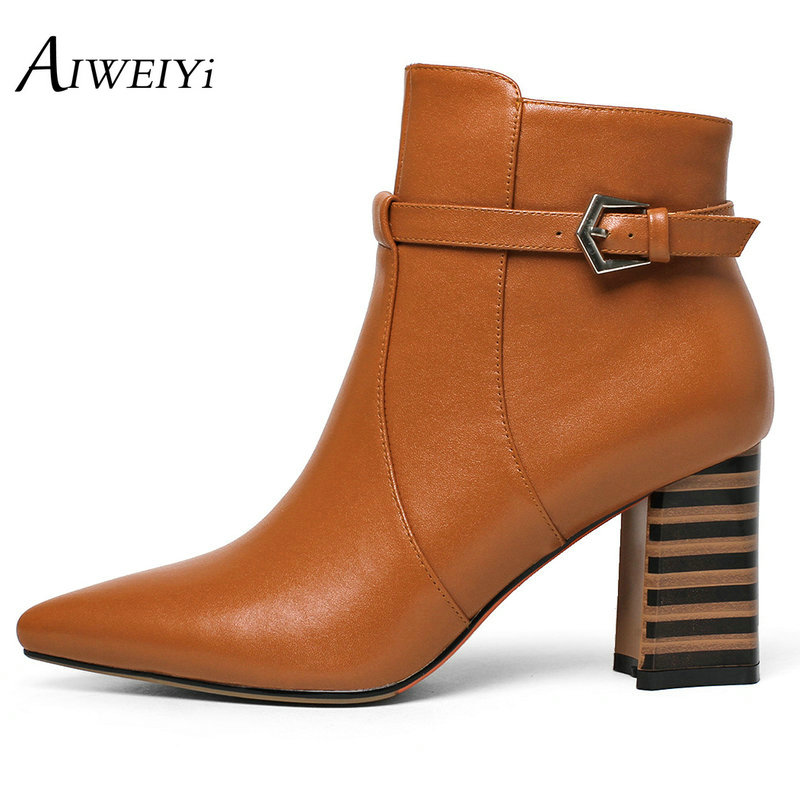 Popular Chunky Wooden Heels-Buy Cheap Chunky Wooden Heels lots ...
