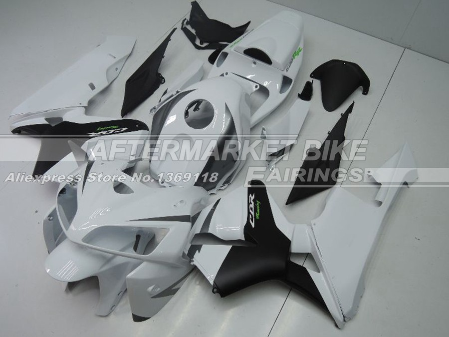 FFKHD008-ABS-Fairings-For-CBR600RR-CBR-600