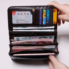 Andralyn Women PU Leather Evening Clutch Bags Stone Pattern Handbag Women Shoulder Bags Bolsas Wristlet Party Wallets