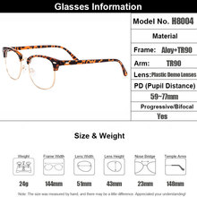 Gmei Optical Retro Full Rim Plastic Glasses Frame For Men And Women Myopia Presbyopia Reading Prescription Eyeglasses H8004