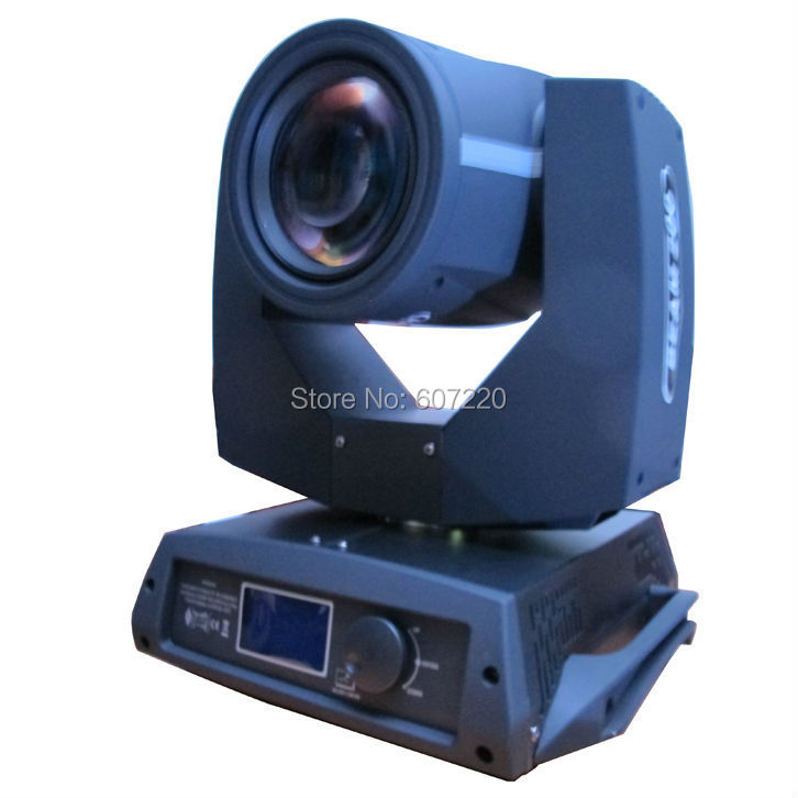 5r sharpy 200w moving head beam light b