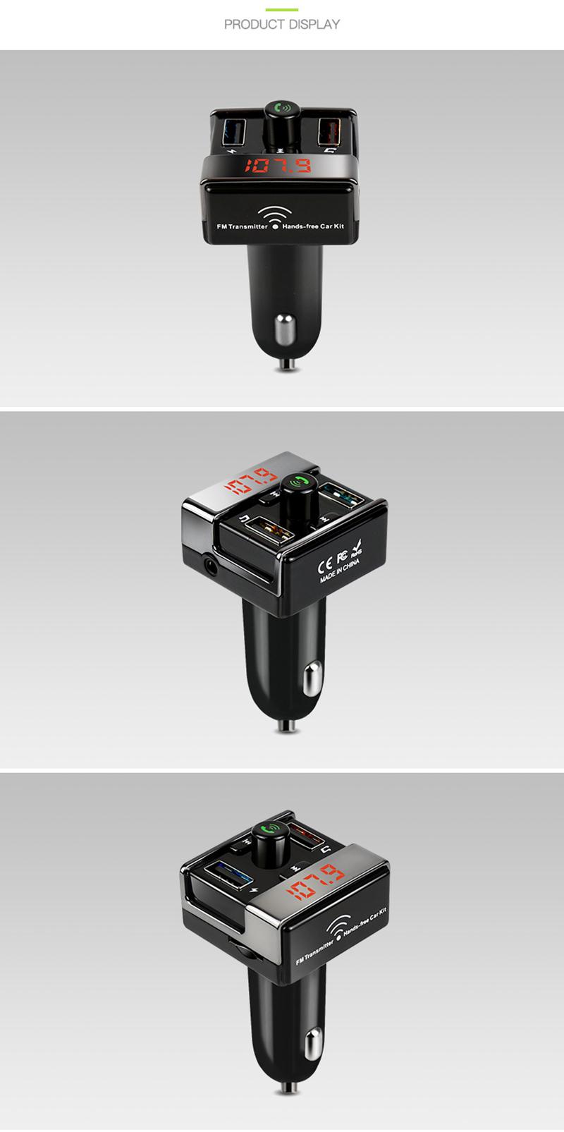 E0006-Bluetooth Fm 8