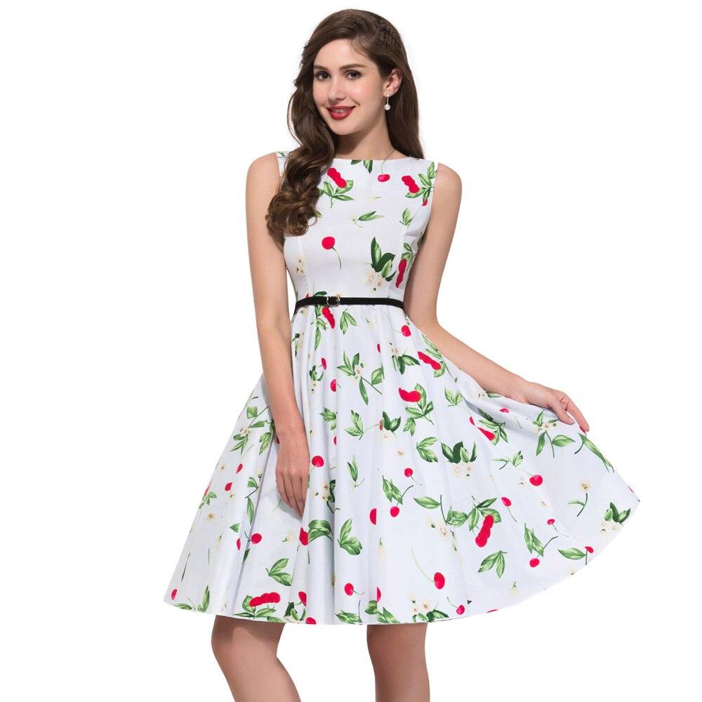 short formal floral dresses