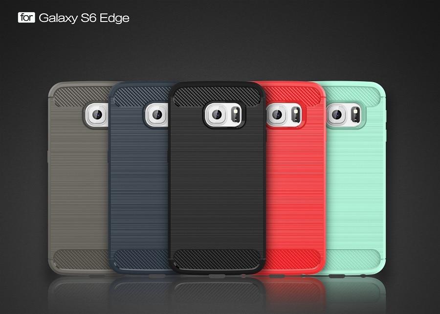 Μαλακή θήκη σιλικόνης για iPhone 7 Case 7 Plus - Ανταλλακτικά και αξεσουάρ κινητών τηλεφώνων - Φωτογραφία 6
