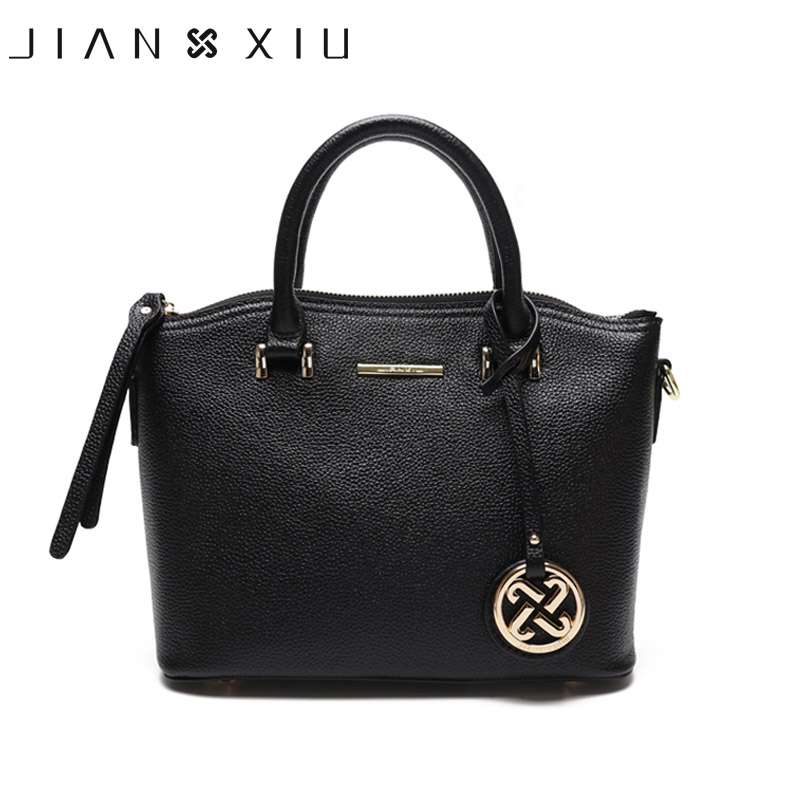 Genuine Leather Famous Luxury Brand Handbags For Women Designer Fashion Zipper Handbag Shoulder Messenger Bag New Crossbody Bag fashion casual michael handbag luxury louis women messenger bag famous brand designer leather crossbody classic bolsas femininas