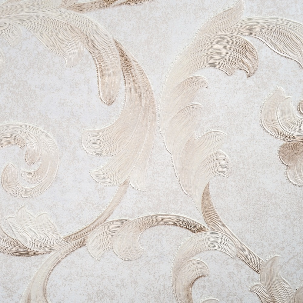 Compare Prices on Neutral Wallpaper- Online Shopping/Buy