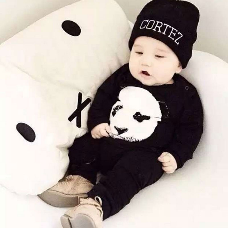 Newborn Baby Girl Cotton Romper Long Sleeve Baby Boys Girls Rompers Autumn Toddler Overalls Body Costume New Born Kids Clothes baby clothes autumn winter baby rompers jumpsuit cotton baby clothing next christmas baby costume long sleeve overalls for boys