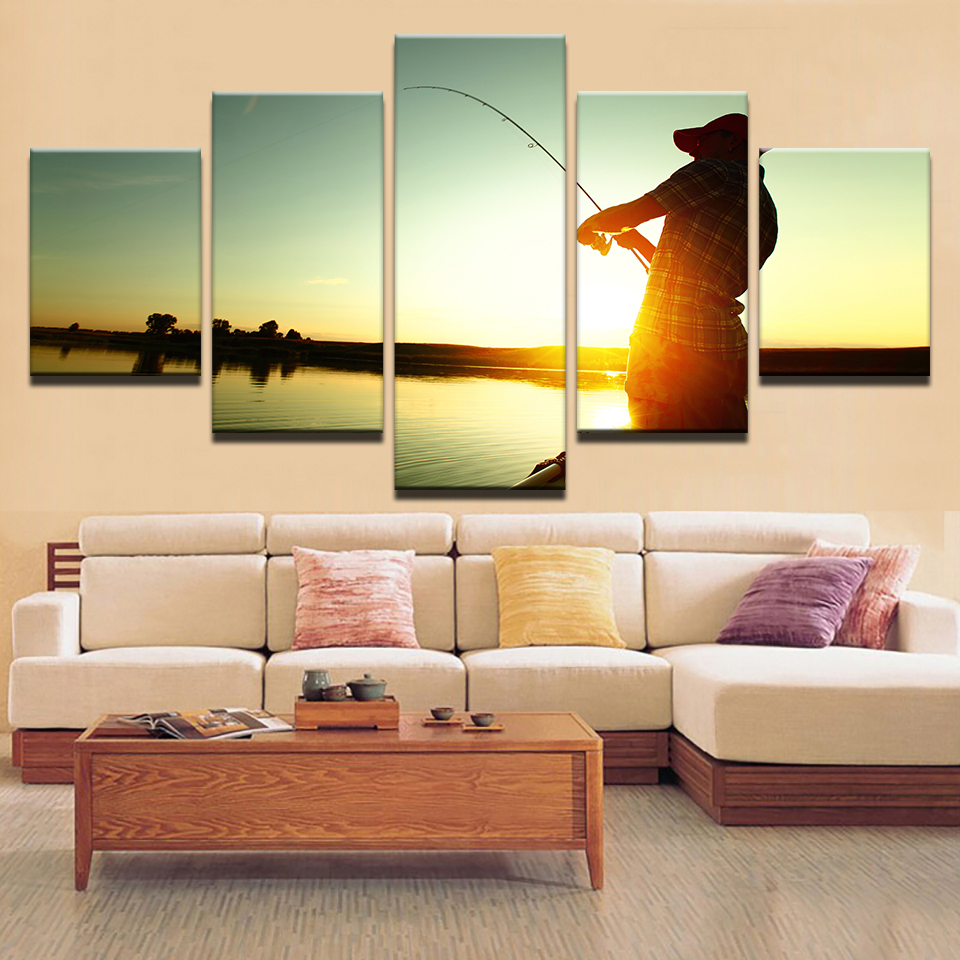 Famous Modular Wall Art Gallery - The Wall Art Decorations ...