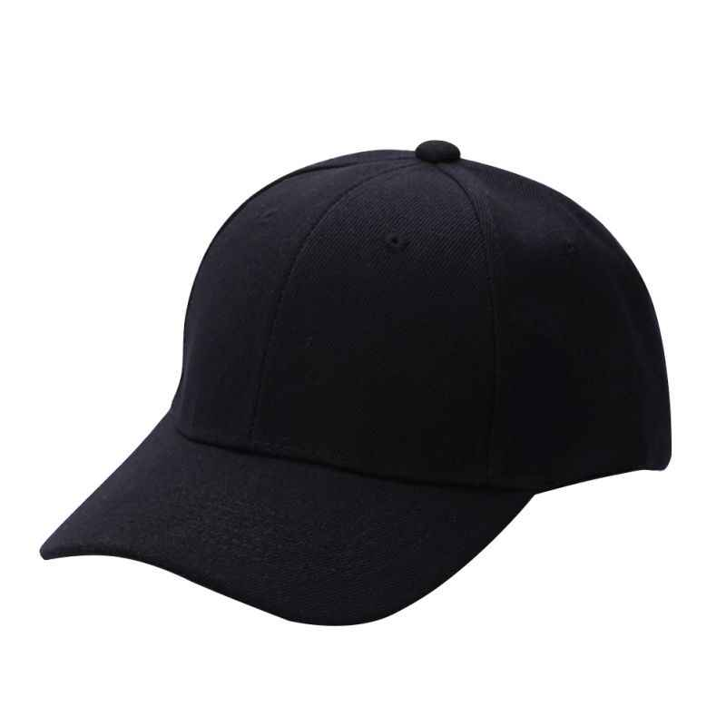 New 2017 Vintage Cap Snapback Outdoor Men Women Sports Hats Adjustable Baseball Ball Cap