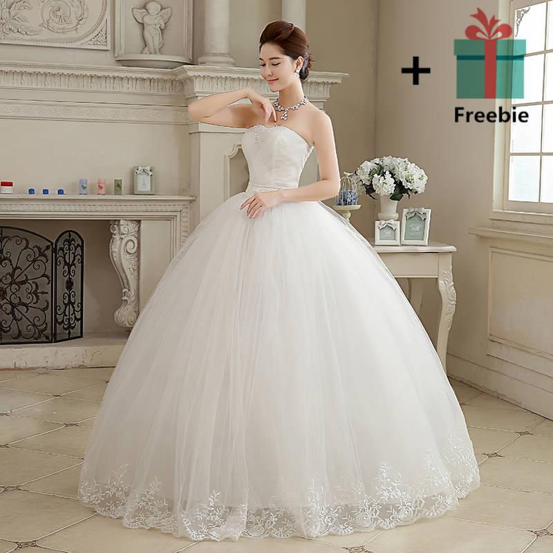 b9bda721 ... princesa Vestidos De Novia baratos Novia vestido Vestidos De Novia  HS103. 1 Measure method HTB1aJ1VjvBNTKJjSszeq6Au2VXag.  HTB1iPaRobsTMeJjy1zeq6AOCVXaI