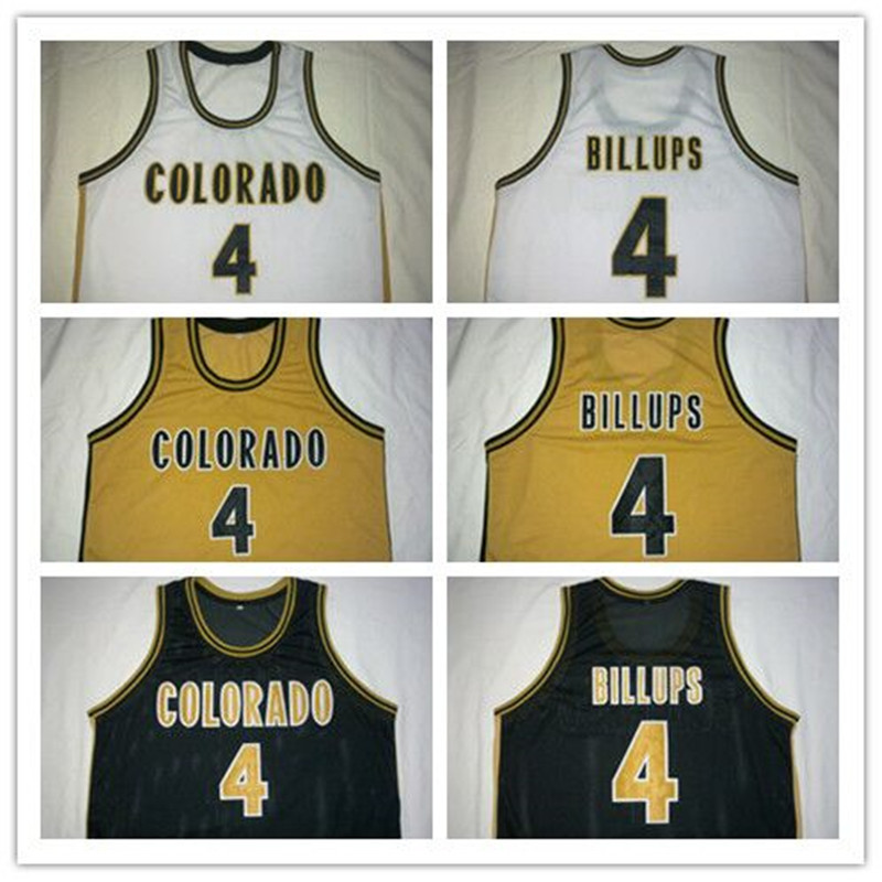 1c6e8652d Buy custom jersey basketball stitched and get free shipping on  AliExpress.com