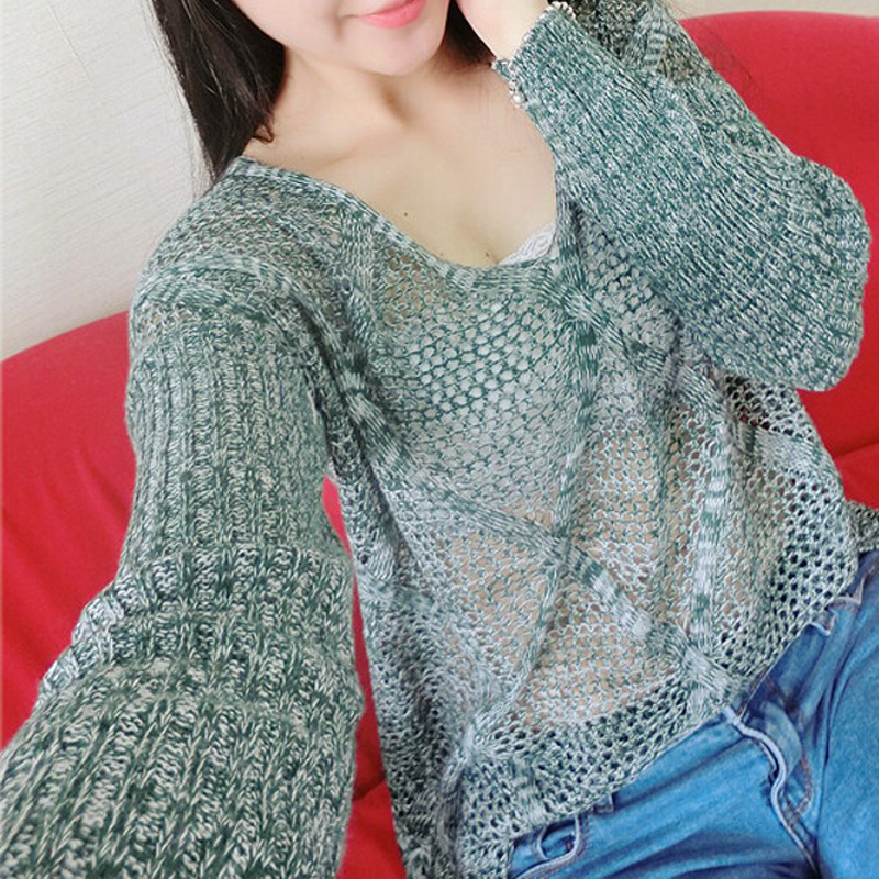 Pullover Sueter Feminino Sweters Women Invierno 2019 Chompas Para Mujer Tricot Plus Size Sweater Ropa Mujer Invierno 2019 in Pullovers from Women 39 s Clothing