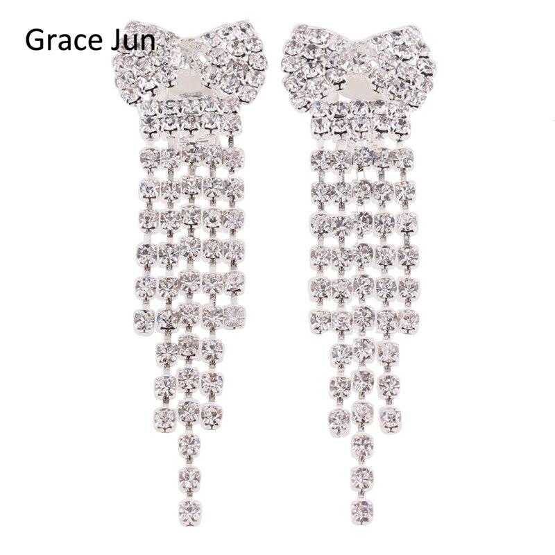 Граце Јун (ТМ) висококвалитетни - Модни накит