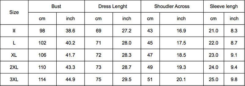 Aliexpress.com  Buy 2017 New Brand Classic Men Polo Shirt Cotton Solid Short Sleeve Polos Mens Top Shirts Fitness Breathable Slim Tops from Reliable Polo suppliers on Mystery Costumes(3)
