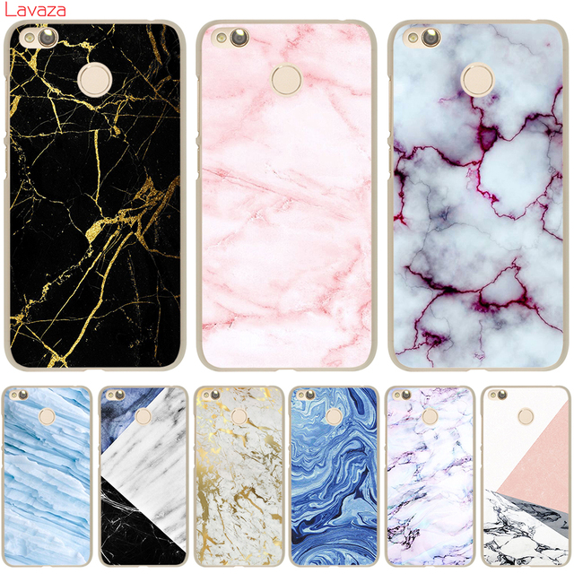 finest selection 8a69f c864b US $1.99 23% OFF|Lavaza New Marble Pattern Printing Hard Case for Xiaomi  Redmi 6 Pro S2 4A 5A 5 Plus Note 5A Prime Note 3 5 Pro 4 4X Cover-in ...