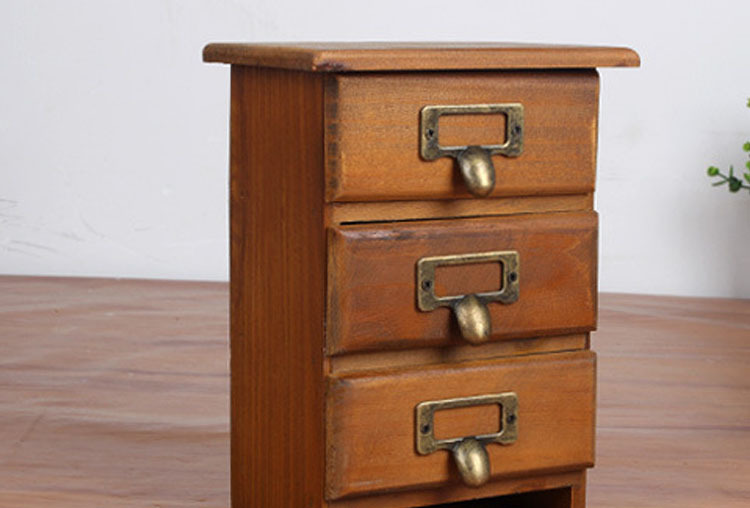 Small Wood Drawers ~ Popular small drawer cabinet wood buy cheap
