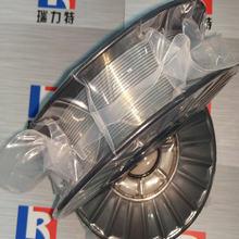 Бесплатная доставка 20 мм провод для сварки алюминия и меди