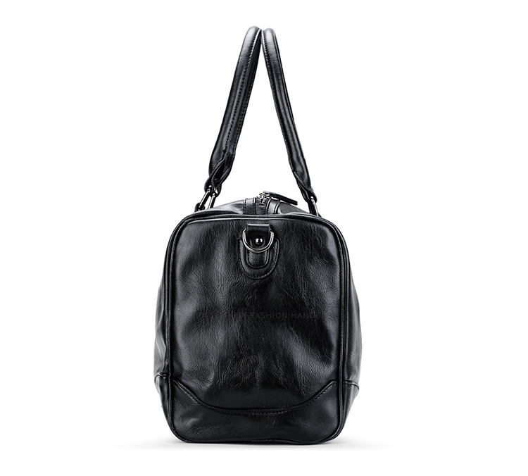 Men's travel bag (10)