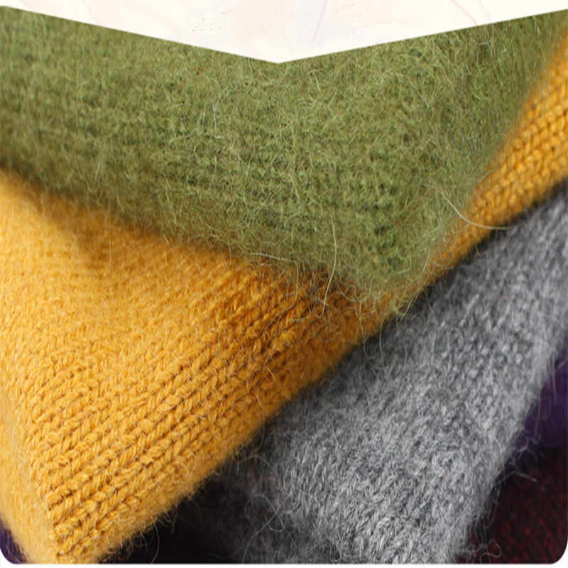50 + 20G 100% Cashmere Bayi Benang Tangan Rajutan Benang Wol Merino Tipis Crochet untuk Merajut Wol Yarny hilado De Punto