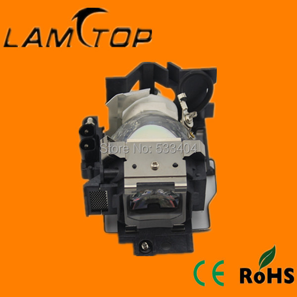 FREE SHIPPING  LAMTOP projector lamp with housing  for  VPL-CX20 new lmp f331 replacement projector bare lamp for sony vpl fh31 vpl fh35 vpl fh36 vpl fx37 vpl f500h projector