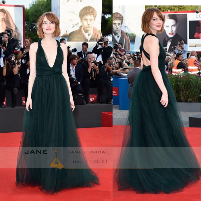 celebrity dresses 01