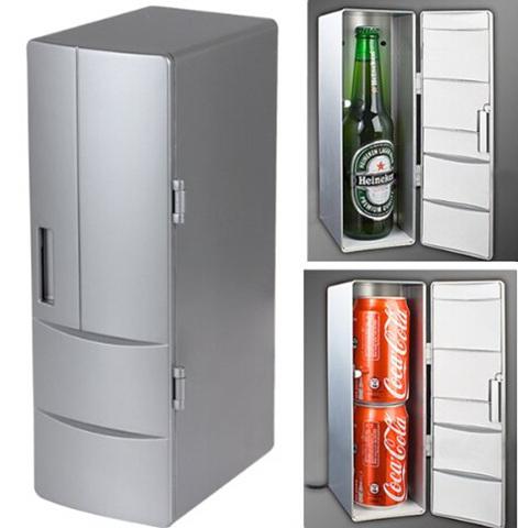 Neuheit Mini Kühlschränke-Kaufen billigNeuheit Mini ... | {Minikühlschränke 7}