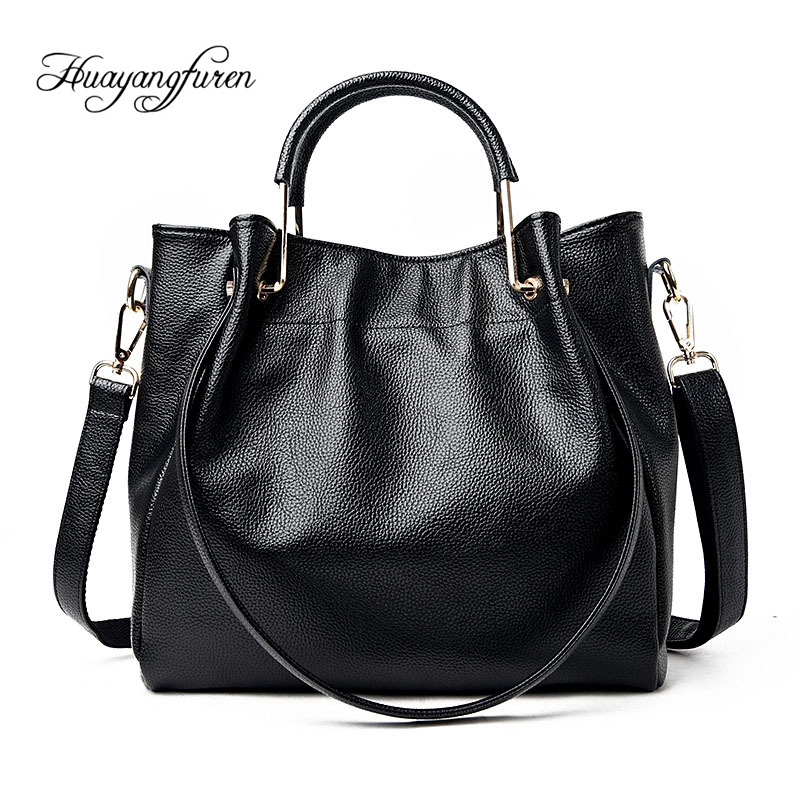 Famous Brand Tote Bag Designer Handbag Women Genuine Leather Handbags Spring Female Messenger Crossbody Bag For Women Bolsos Sac sintir autumn women genuine leather handbags famous brand girls tote shoulder bags designer female crossbody bag bolsos sac main