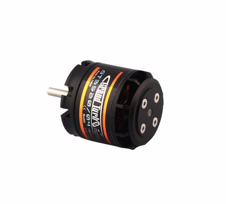 EMAX GT3520 KV925/1150 Brushless motor for Fixed-wing aircraft model outer rotor brushless motor copper wire outer rotor ywf 350 outer rotor motor condenser motor unit heat radiating motor