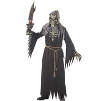 Men's angel of death costumes halloween party cosplay anime cosplay halloween party role play Angel of Death costumes