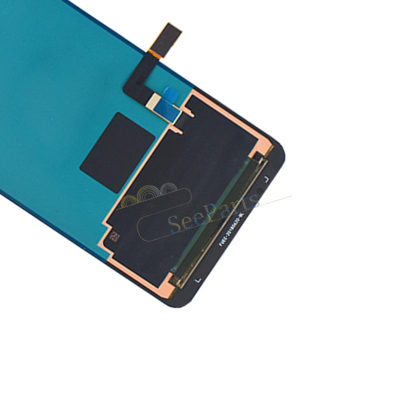 For nokia 9 lcd (5)