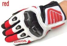 Бесплатная доставка 2014 последняя H99T17 мото-перчатки мотоцикл велогонки sml XL XXL 4 цвет